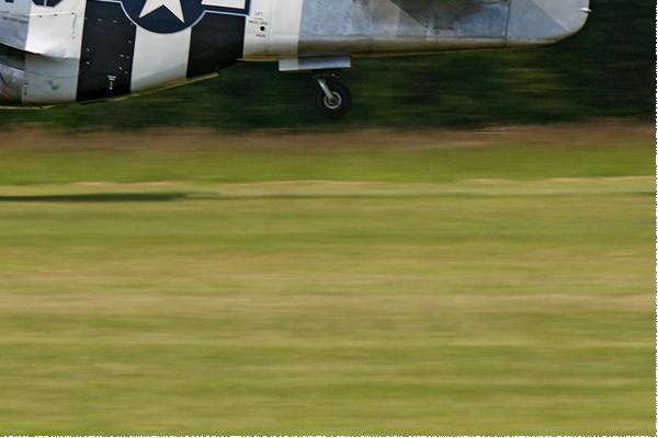 Photo#1329-4-North American P-51C Mustang