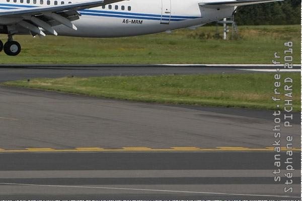 Photo#1342-4-Boeing 737-800 BBJ2