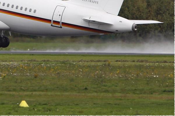 Photo#1351-4-Airbus A319-100 CJ