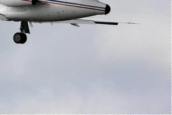 Photo#1357-4-Dassault Falcon 50
