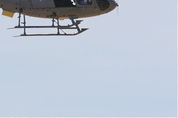 Photo#1374-4-Aerospatiale AS555AN Fennec