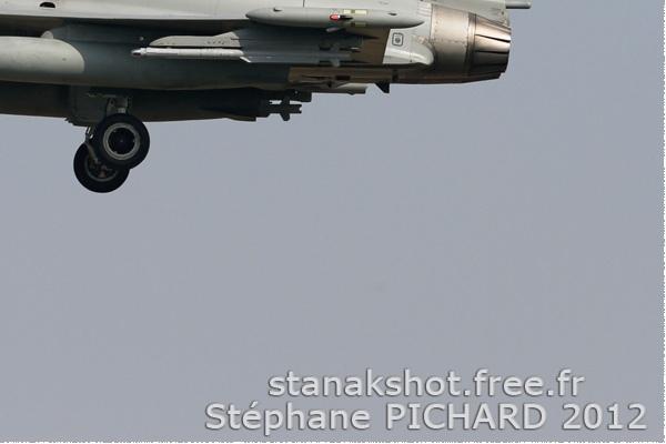 Photo#1393-4-Eurofighter F-2000A Typhoon