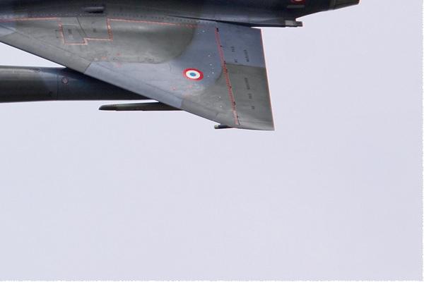 Photo#1399-4-Dassault Mirage 2000N