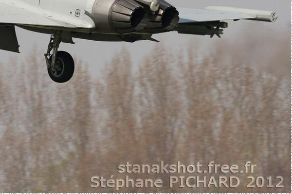 Photo#1402-4-Eurofighter F-2000A Typhoon