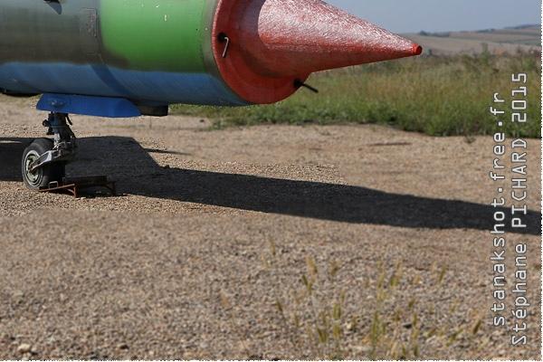 Photo#1412-4-Mikoyan-Gurevich MiG-21MF LanceR A