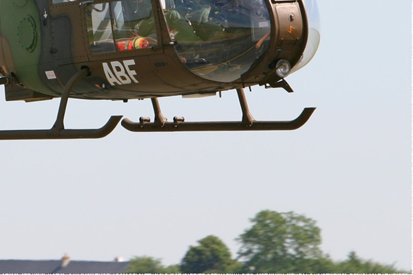 1415c-Aerospatiale-SA342M-Gazelle-France-army