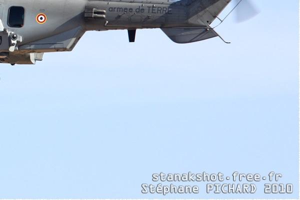 Photo#1420-4-Eurocopter EC725 Caracal
