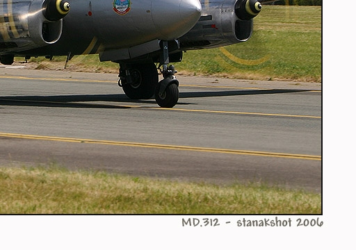 Photo#1427-4-Dassault MD.312 Flamant