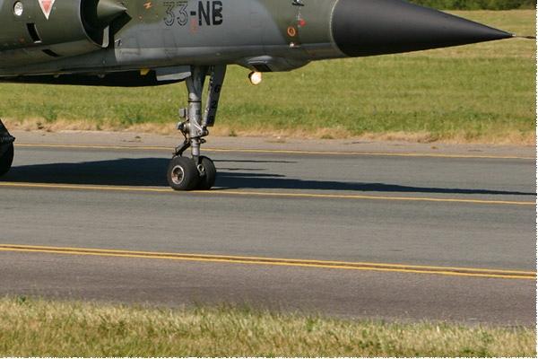 Photo#1431-4-Dassault Mirage F1CR