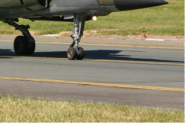 Photo#1434-4-Dassault Mirage F1CR