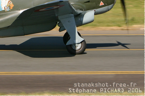Photo#1435-4-Morane-Saulnier D-3801