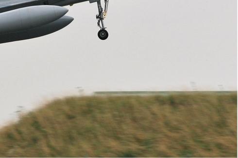 Photo#1451-4-Dassault Mirage 2000B