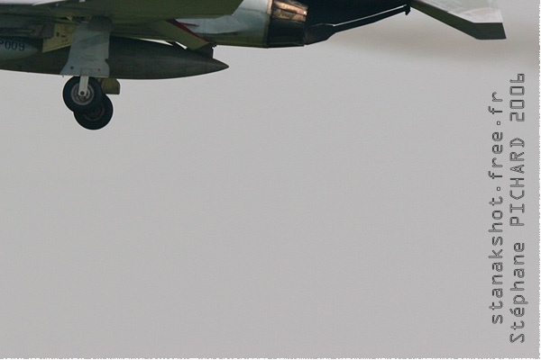 Photo#1457-4-McDonnell Douglas F-4F Phantom II