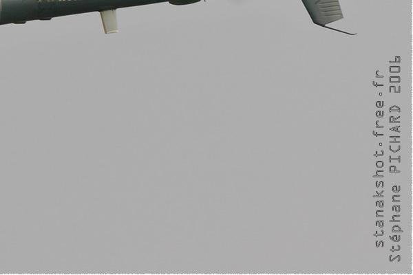 Photo#1458-4-Aerospatiale AS555AN Fennec