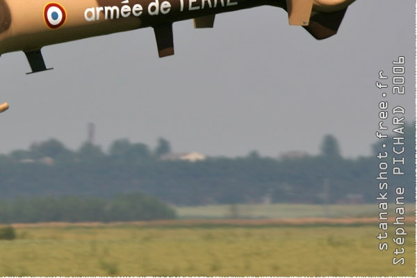 Photo#1461-4-Aerospatiale SA341F Gazelle