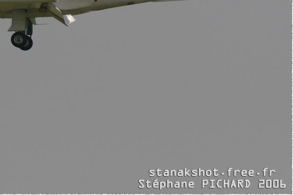 Photo#1464-4-Learjet 35A