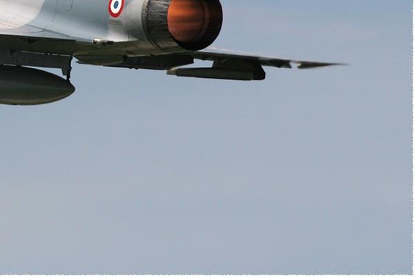 Photo#1467-4-Dassault Mirage 2000C