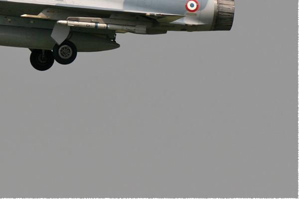 Photo#1471-4-Dassault Mirage 2000C