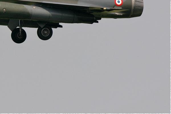 Photo#1475-4-Dassault Mirage 2000D