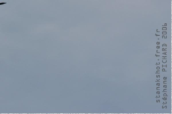 Photo#1479-4-Dassault Mirage 2000C