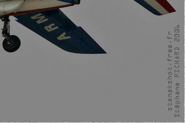 Photo#1490-4-Dassault-Dornier Alphajet E