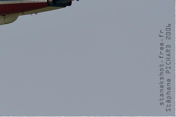 1495c-Dassault-Dornier-Alphajet-E-France-air-force