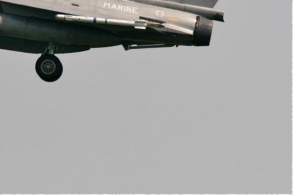 Photo#1509-4-Dassault Rafale M