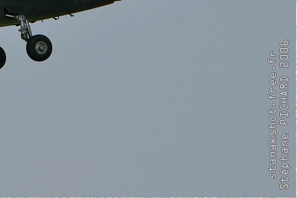 Photo#1515-4-Dassault-Dornier Alphajet E