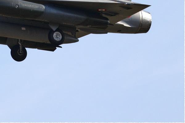 Photo#1516-4-Dassault Mirage 2000B