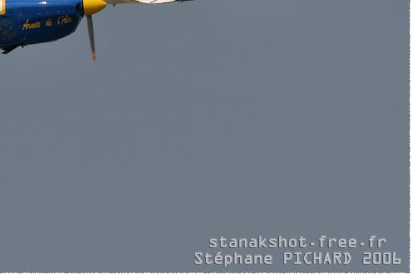 Photo#1517-4-Socata TB30 Epsilon