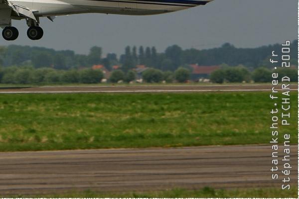 Photo#1519-4-Embraer ERJ-145LR