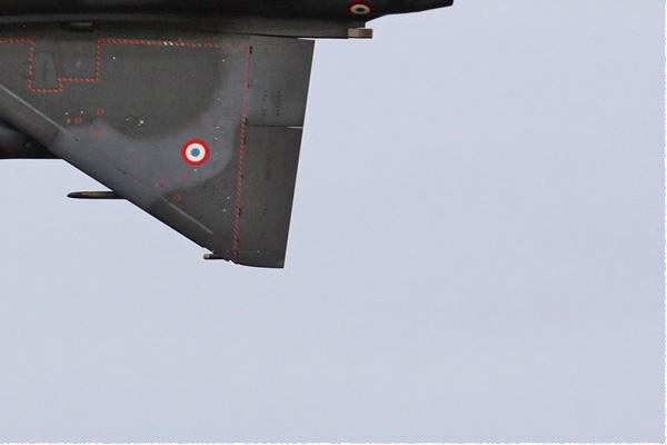 Photo#1531-4-Dassault Mirage 2000D
