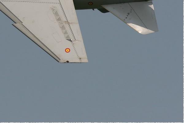 Photo#1543-4-Dassault Mirage F1M