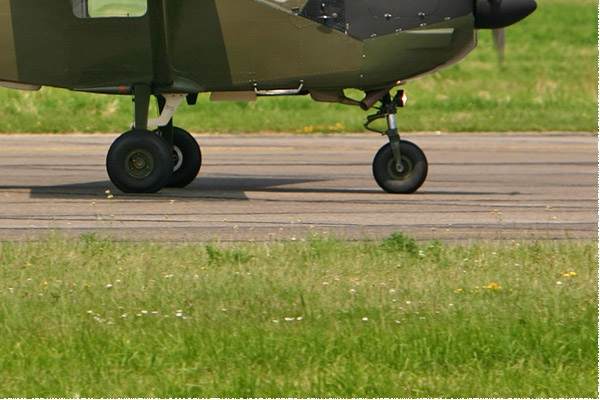 1545c-Saab-T-17-Supporter-Danemark-air-force