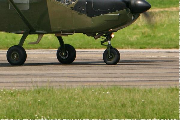 1547c-Saab-T-17-Supporter-Danemark-air-force