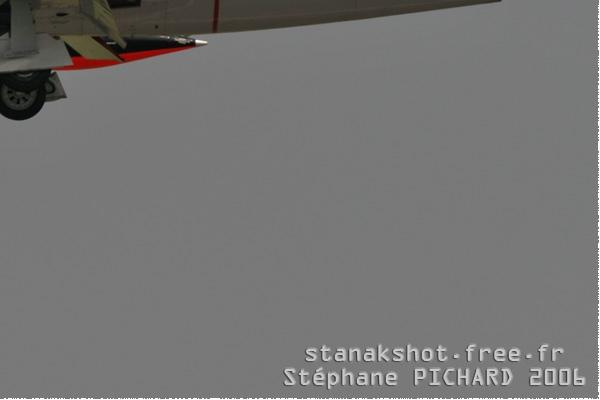 Photo#1550-4-Canadair CT-133 Silver Star 3