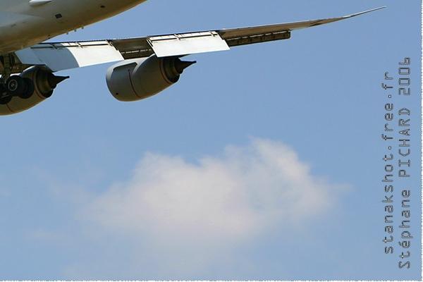 Photo#1556-4-Boeing E-3F Sentry