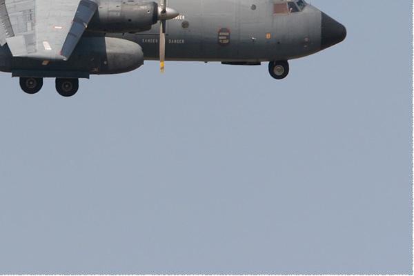 Photo#1558-4-Transall C-160R