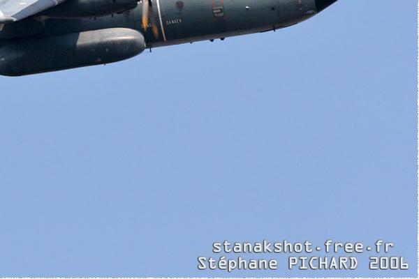 Photo#1559-4-Transall C-160R