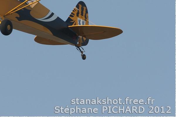 1560c-Piper-L-4H-Grasshopper-France