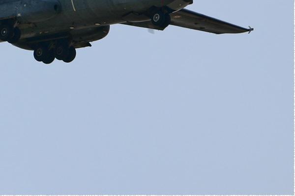 Photo#1561-4-Transall C-160R