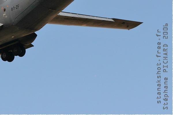 Photo#1565-4-Transall C-160R