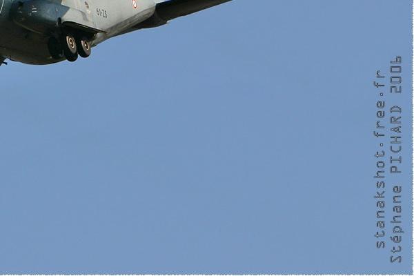 1567c-Transall-C-160R-France-air-force