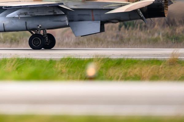 Photo#1577-4-Dassault Mirage F1CT