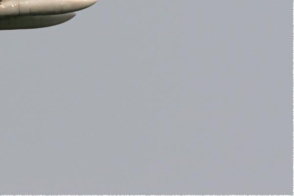 Photo#1578-4-Dassault Mirage 2000C