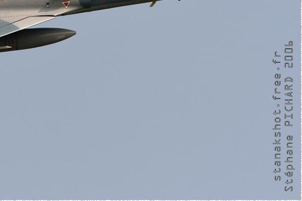 Photo#1589-4-Dassault Mirage 2000B