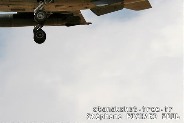 Photo#1592-4-Dassault Mirage F1CR