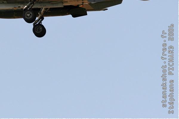 Photo#1593-4-Dassault Mirage F1CR