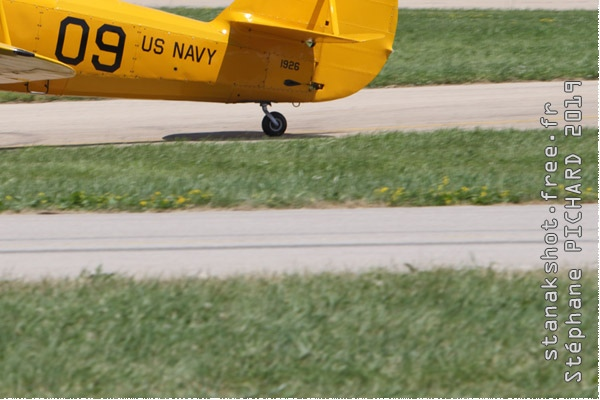 Photo#1595-4-NAF N3N-3 Canary