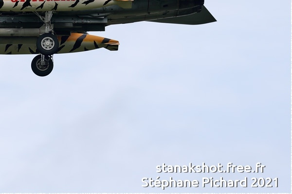 1607c-Panavia-Tornado-IDS-T-Allemagne-air-force